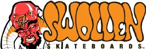 SwollenSkateboards.com